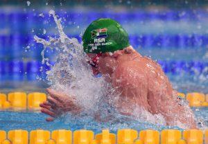 Cameron-Van-der-Burge-50-breast-WR2-720×500 (Le Clos, Van Der Burgh to Headline SA Commonwealth Games Trials)