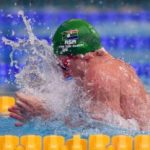 Le Clos, Van Der Burgh to Headline SA Commonwealth Games Trials
