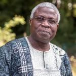 Okpewho is one of the finest and prolific scholars in the field of oral literature in Africa and Europe in the last three decades