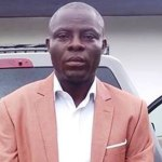 Open Letter to PUL on the Media Climate in Liberia