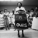 Women and the movement for African unity