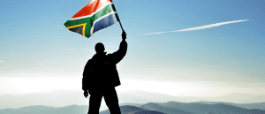 125-the-rise-of-south-africa-tips-for-doing-business-there-min (How to make South Africa rich)