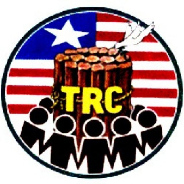 Unfortunately, however, the Johnson-Sirleaf led Administration was reluctant in its implementation of the TRC recommendation, an action backed by some members of the Liberian Legislature. This sent a knife deep in the wounds of the thousands of victims of the Liberian Civil war- some of whom may never fully recover from the effects of conflict