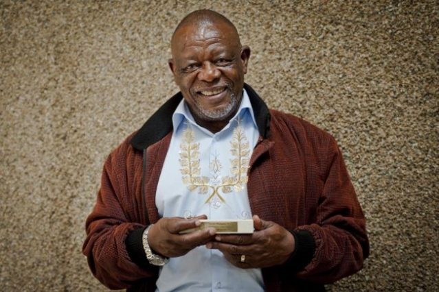 And while there has been an outpouring of respect for the struggle veteran, Umkhonto weSizwe commander, traditional healer, member of Parliament, poet and novelist, the literary fraternity has also bemoaned the fact that younger writers and women have been overlooked for the third time in a row.