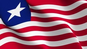 "The flag of any nation is a symbol of pride and unity. A nation's flag can also be a symbol of disunity. Liberia is such a country whose flag it has been argued in many quarters is misrepresent instead of uniting its people. The Liberian flag is a symbol of what I referred to as ""misrepresentation"". By misrepresentation, I mean its so-called national colors – red, white and blue (horizontal stripes of red and white and a blue field with one star) are a copy of the American flag plagiarized by Susannah Lewis who thought she was Betsy Ross, who is credited with making the first American flag. This irritation represents only a segment of the Liberian society and excludes the rest. And as such, the symbol doesn't arouse the united front of the Liberian citizenry like the American flag."