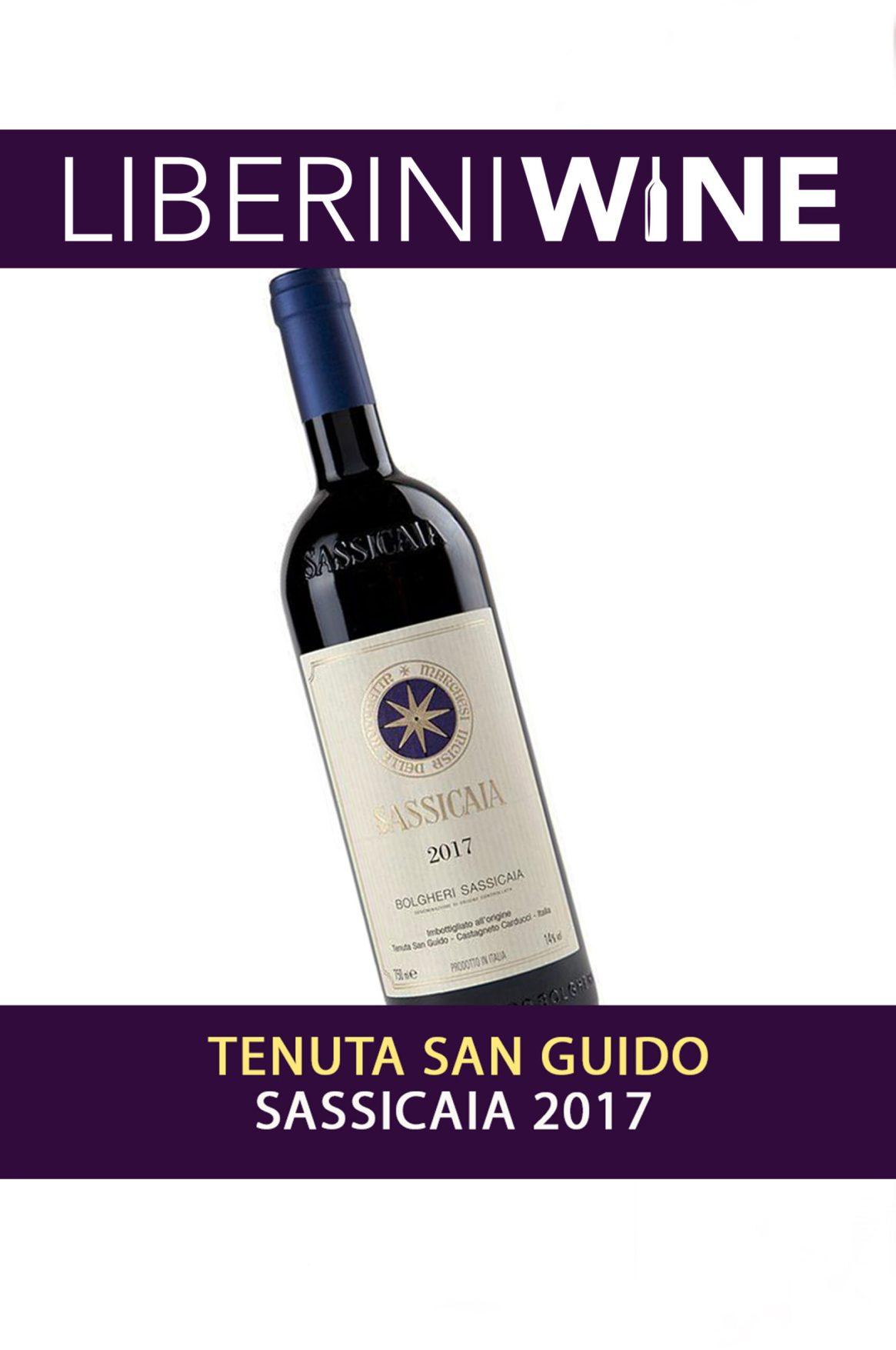 Liberini_Wine_Sassicaia_2017_web_def