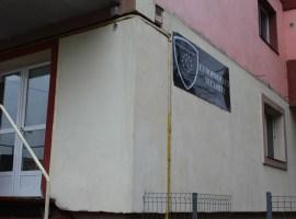 Firma de apartament a lui Dragnea bifează 5 miliarde de lei la spitalul din Alexandria
