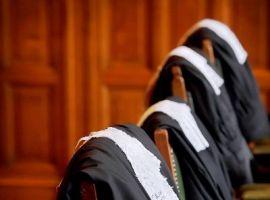 Judecătorii din Piatra Neamț încep protestele