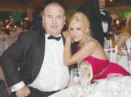 Dorin Cocoș a fost condamnat la trei ani, o lună și 10 zile de închisoare cu executare