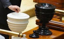 PNL a depus moțiune în Senat: Daniel Andrușcă, piesă de mobilier în minister