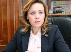 Soțul ministrului de Interne, Carmen Dan, a murit, singur, la Videle. Acesta suferea de ciroză