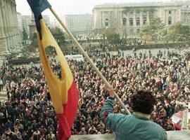 Procurorii vor să finalizeze audierile în Dosarul Revoluției până în noiembrie