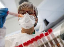 Bilanțul deceselor de coronavirus a ajuns la 50. Cine sunt ultimele victime