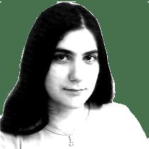 Valentina Volpi