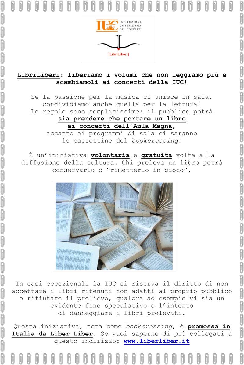Fraternità: Rilettura civile di unidea che può cambiare il mondo (Tempi) (Italian Edition)