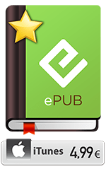url ePub iTunes (prezzo A)