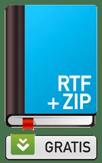 RTF + ZIP