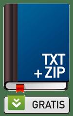 TXT + ZIP