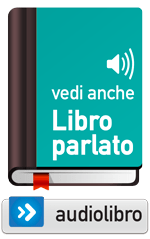 vai all'audiolibro