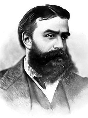 Giovanni Battista Donati