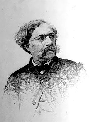 Paolo Emiliani-Giudici