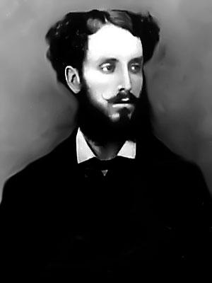 Luigi Gualdo