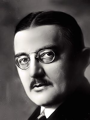 Walter Kollo