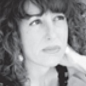Daniela Ariano