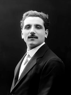 Tomaso Monicelli