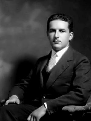 Eugenio Colorni