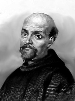Benedetto Castelli
