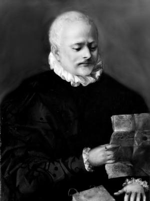 Antonio Abati