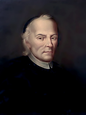 Lodovico Antonio Muratori