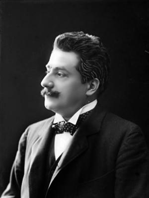 Alfredo Testoni