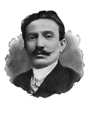 Girolamo Clemente Tomei