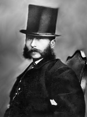 Emilio Praga