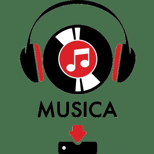 Scarica musica (tutta)