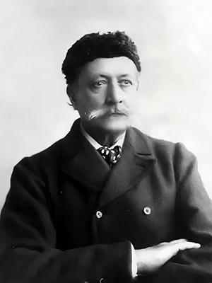Gherardo Nerucci