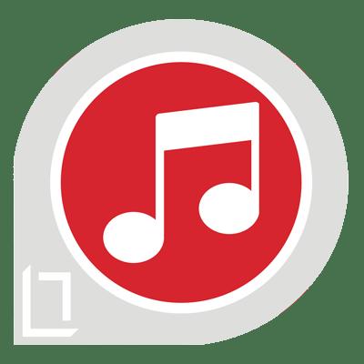 LiberMusica