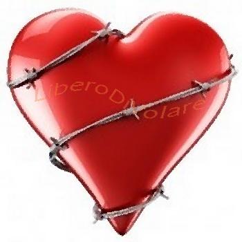 cuore-con-il-filo-spinatobis2
