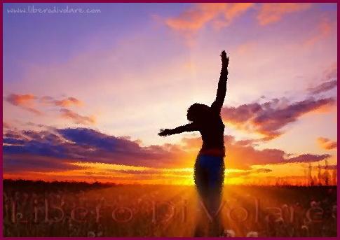 woman-meditating-sunset2