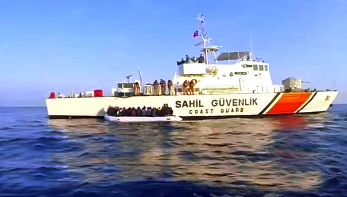 guardia-costiera-turca.jpg (700×398)