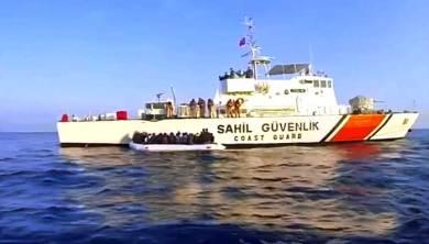 guardia-costiera-turca