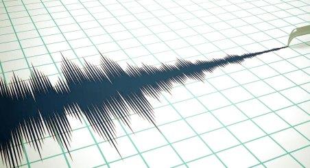 terremoto-scosse