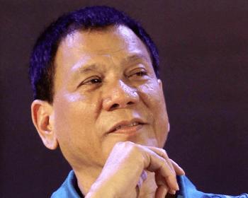 Rodrigo_Duterte