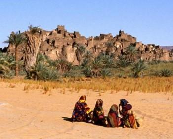 niger-deserto