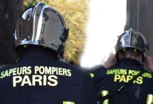 pompieri-vigili-del-fuoco-parigi-francia
