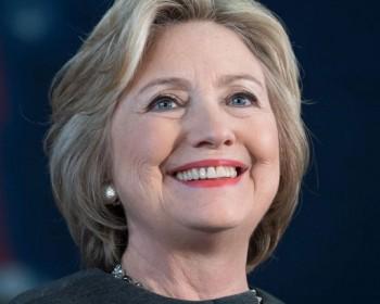hillary-clinton-profilo-facebook