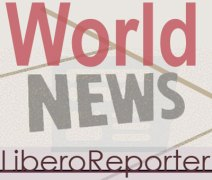 world-news