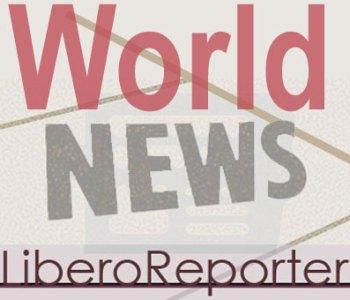 world-news